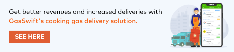 on-demand-cooking-gas-delivery-app-cant-miss-features-cta1